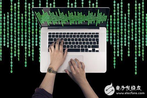 数据中心 DevOps泡沫的破灭 谁是下一代的市场赢家