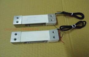 采用应变传感器进行力测量的优势和劣势