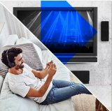 蓝牙技术实现音频传输应用的市场现况及未来发展