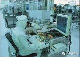 中国半导体产业发展现状如何?全球及中国半导体行业...