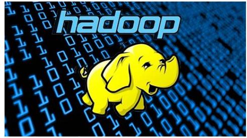 什么是Hadoop? Spark和Hadoop对比