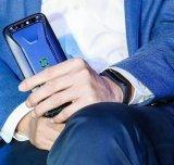 """小米发布会新品盘点:看看这家""""百货公司""""的新品都..."""