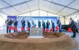 华晨宝马电池厂扩建 产第五代动力电池