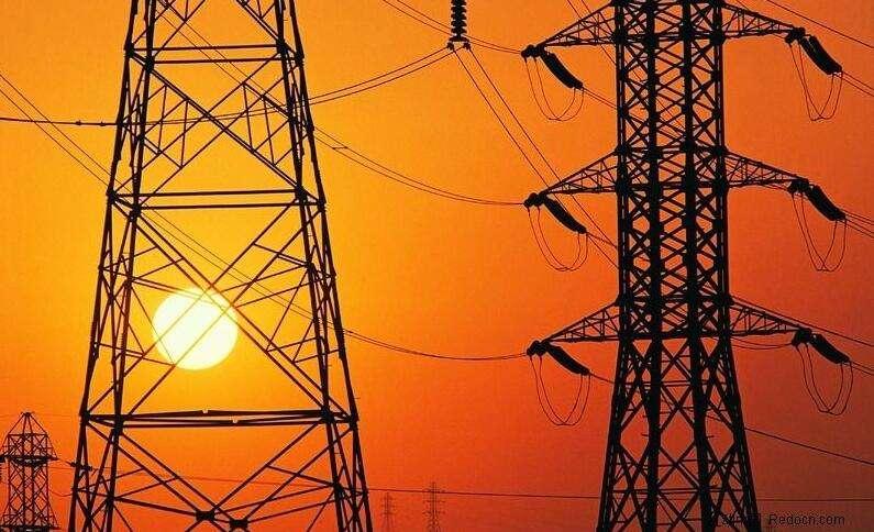 瑞典皇家工程院副院长:电网是能源转型的关键