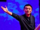 阿里云将为中国FAST提供端到端的计算、存储解决方案!