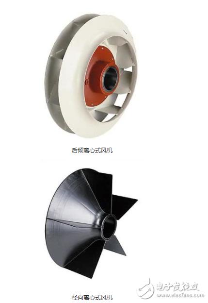 冷电扇的原理_富士宝遥控冷风扇的工作原理: