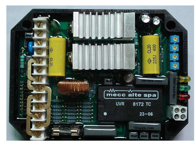 基于AVR单片机的多机通信解决方案