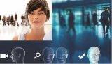 NEC测试面部识别支付技术刷脸付款更方便更安全的支付方式