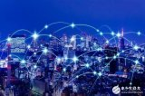 《5G全球竞争》报告:美国在5G整体准备进度上落...