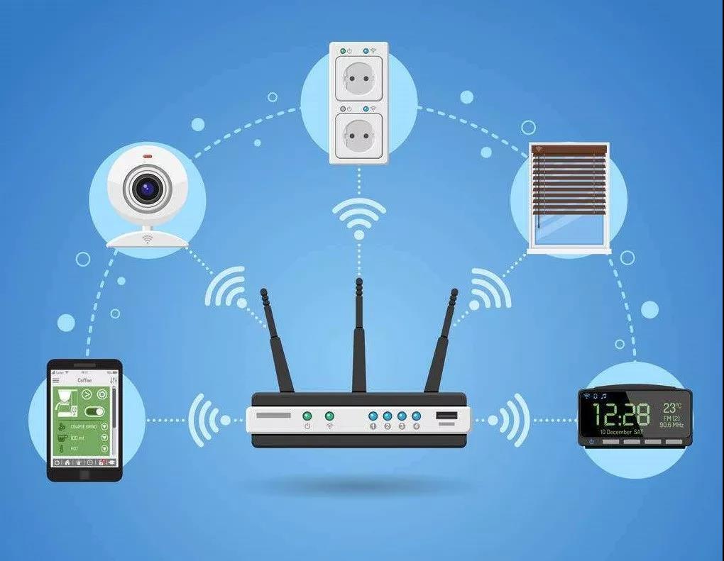 实用指南:视频传输方案怎样选择适用的WiFi模块