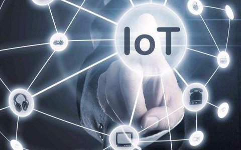 Sprint物联网部署改革LTE-M网络 5G让...