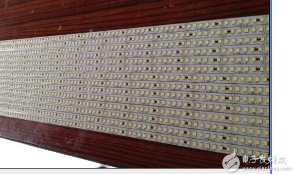 LED灯条专用恒流二极管SOT23-3封装NU5...