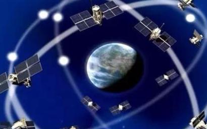 北斗卫星导航产业发展之芯片篇