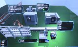 传统制造业的工业4.0愿景