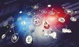工业互联网成为企业转型升级的动力