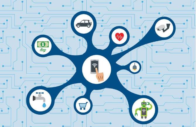 如何解决物联网商用爆发前夕的各种问题
