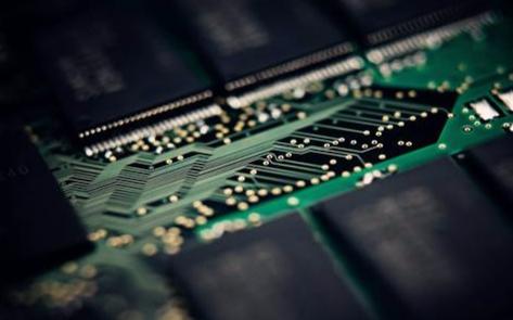 紫光展锐表示,2019年将实现5G芯片的商用,年底推出8核5G芯片手机