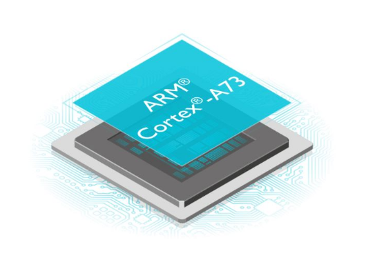 中国服务器CPU的现状,Arm架构服务器CPU的...
