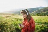 哪些智能手机有好音质?如何把更动听的世界装进你的...