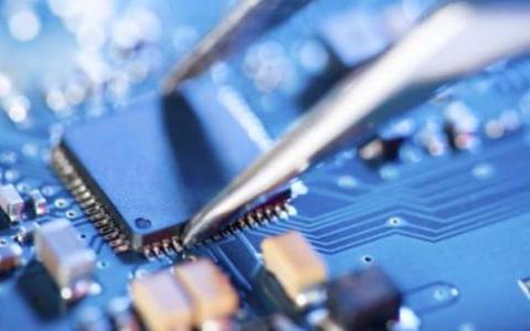 TCL将构建以华星光电为核心的半导体显示产业链