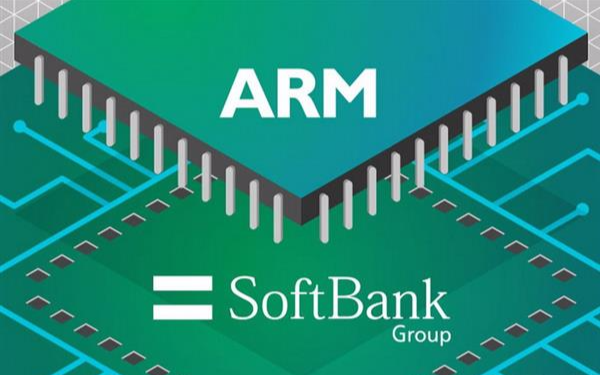 "ARM推出的Cortex-A76被描述为一种""完..."