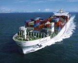 基于IEM算法的船舶动力定位PID控制器进行仿真