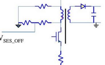 怎样才能设计出稳定可靠电源