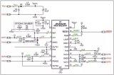 PCB布线、焊接技巧及注意事项