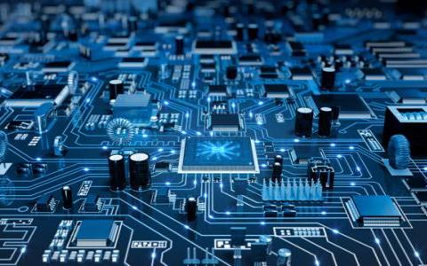 渝北区宣布将打造百亿级集成电路设计产业园