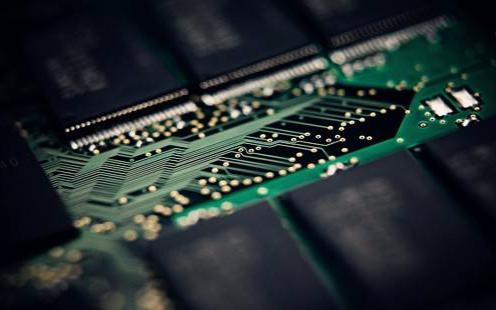 中国反垄断机构启动对三家存储芯片巨头的反垄断调查...