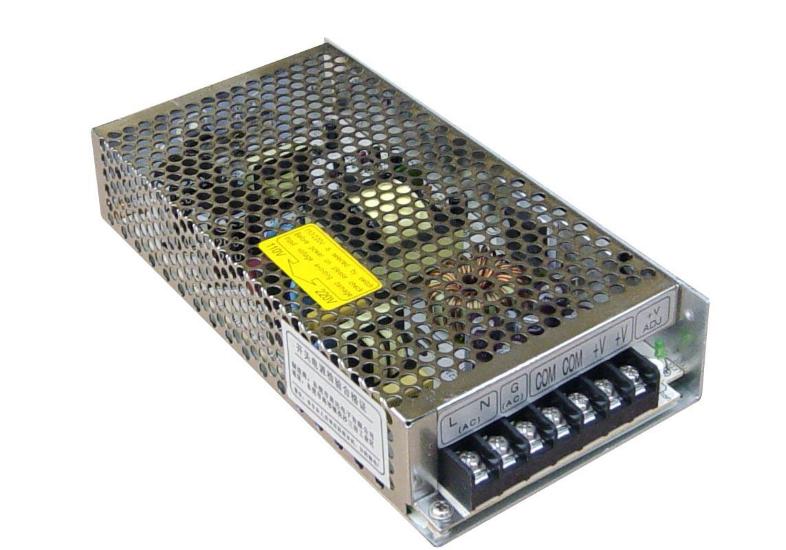港大研发被动式LED电源,寿命长可节省维修开支