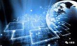 区块链技术解决工业互联网的安全问题