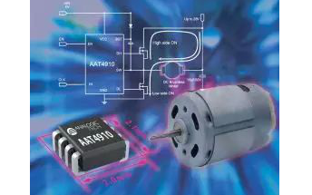 MOSFET和IGBT的区别分析和应用的详细资料概述
