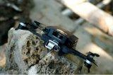 """一款颜值与性能兼顾,黑科技buff满满的国产航拍无人机""""普宙GDU O2"""""""