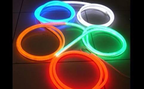 聚积今年第4季将量产Mini LED背光驱动IC