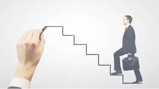 程序员如何选择未来的职业路线