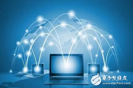 平安新突破,引领WiFi行业新变革