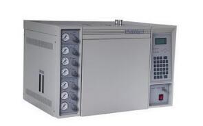 变压器油色谱分析仪(工作原理_优点_应用_操作步骤_注意事项)
