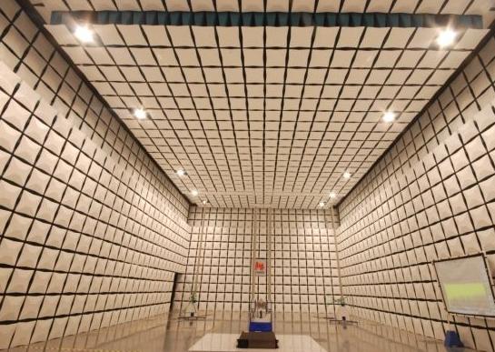 如何提高单片机系统的电磁兼容性