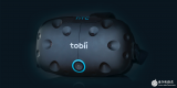 新的Tobii眼球追踪分析工具将为企业带来许多好处