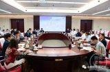 三星SDI在高新区与安庆环新集团、西安高科集团合...