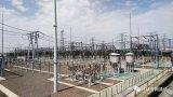 鼎桥无线专网解决方案在电力领域成熟应用