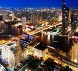 带你一探国内智慧城市建设的六大误区