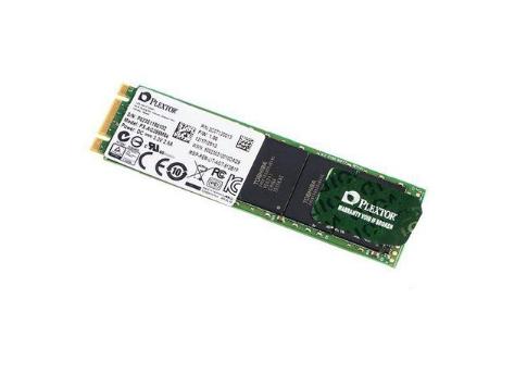 PCIe SSD推动全新闪存时代到来