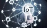 NB-IOT为何比其他网络系统更省电