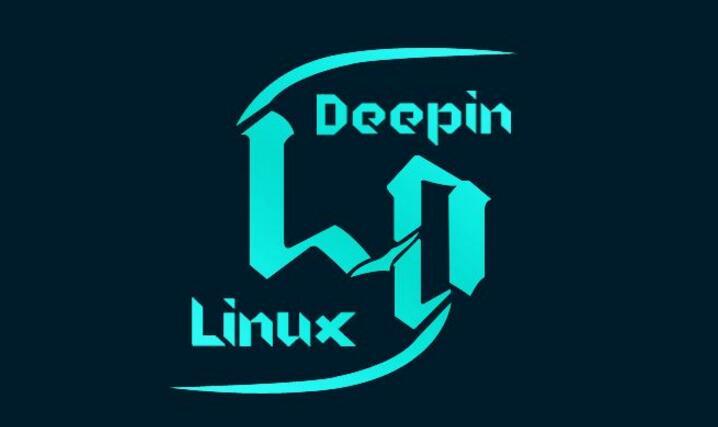 嵌入式Linux系统开发教程及案例分析