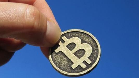 比特币交易平台系统开发搭建公司