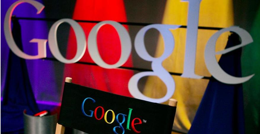 谷歌将公布人工智能技术使用规范内容有什么?
