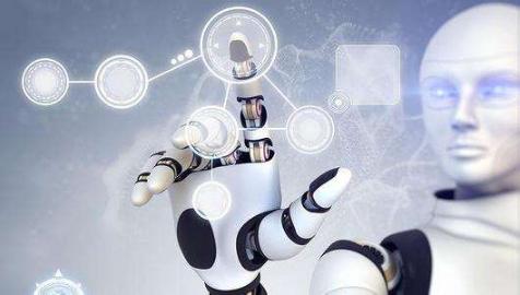 探索AI应用方向 迎接智能手机新变革