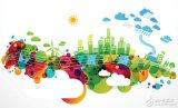世界五大智慧城市,谁是第一名